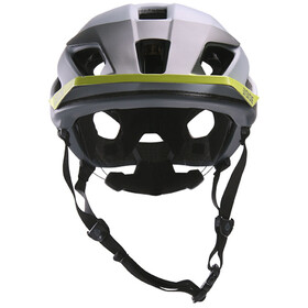 SixSixOne EVO AM Patrol MIPS Cykelhjälm grå